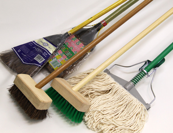 清掃用品 外食産業資材マーケット 株式会社キタガワ